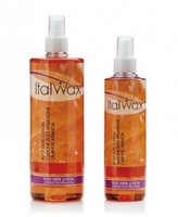 After Wax Lotion ORANGE 250 ml