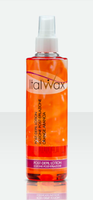 After Wax Lotion ORANGE 100 ml ITALWAX